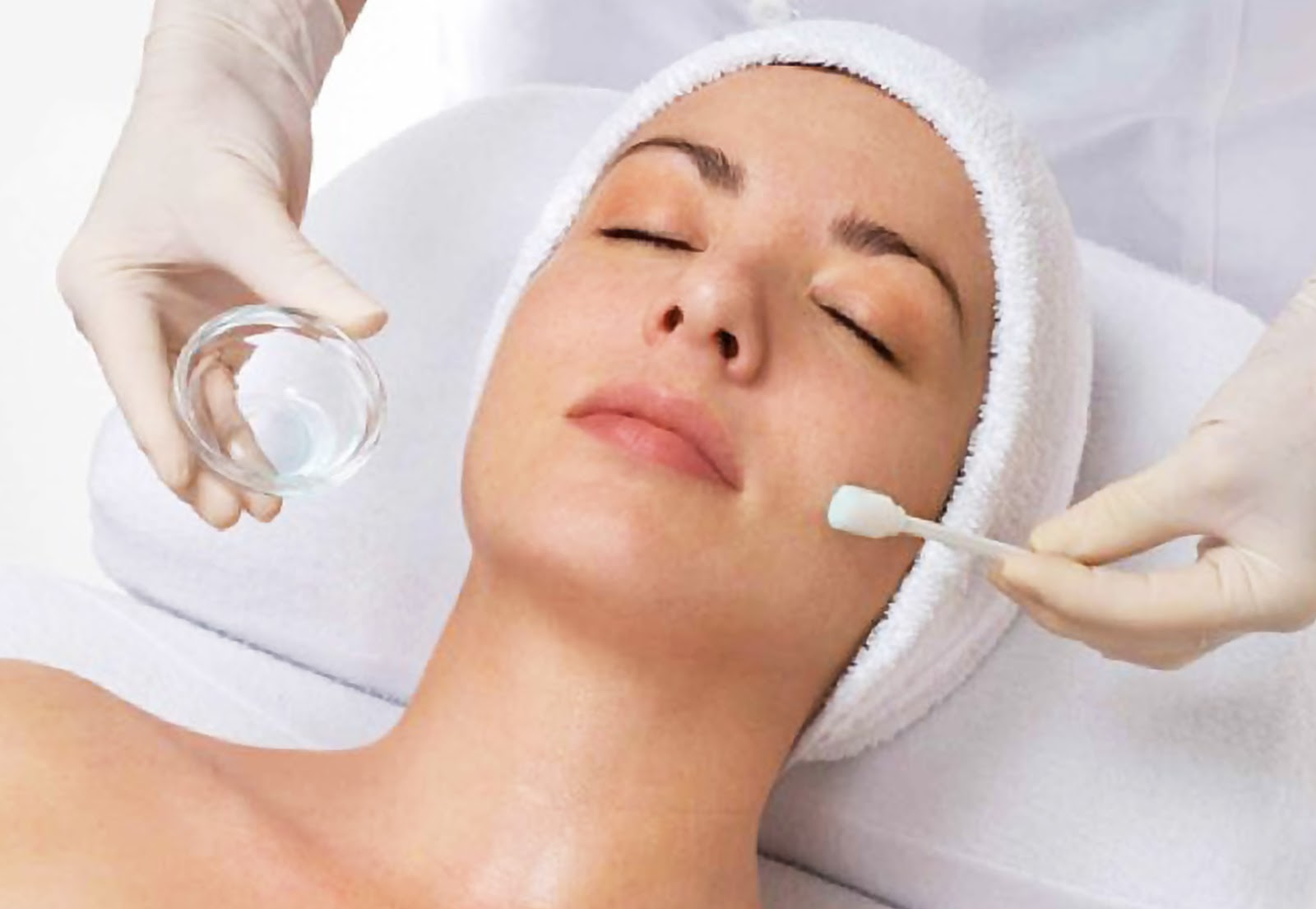 Oureaplazma et les acnés