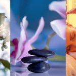 massaggi-orientali