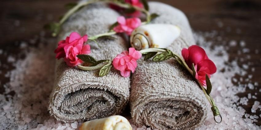 Benessere con i trattamenti benessere al Burro di Karitè