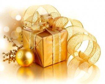 Natale tra divertimenti e relax in SPA