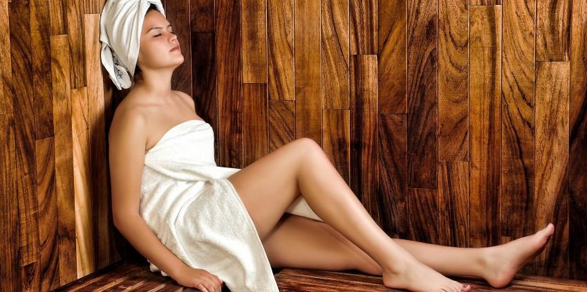 Elimina l'ansia con aromaterapia Massaggi e Week End Benessere
