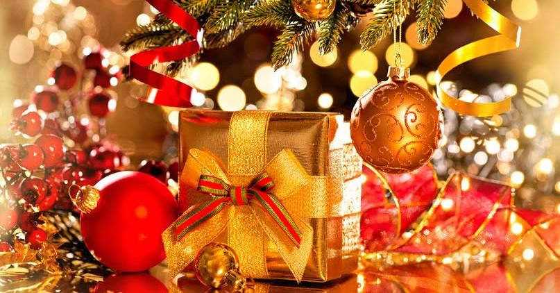 A Natale regala un Coupon Benessere ICB
