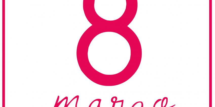 8 Marzo bellezza e Benessere con la Mimosa