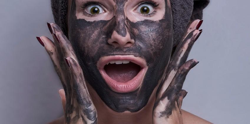 Carnevale di benessere con le maschere di Bellezza