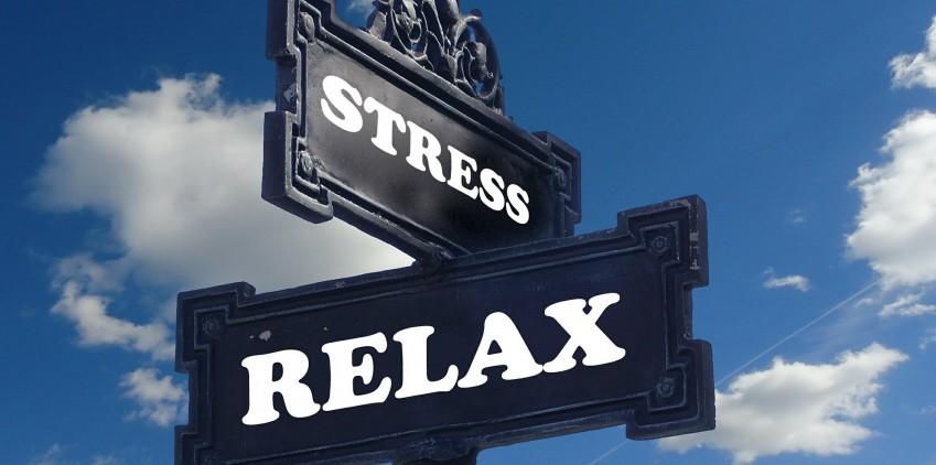Trattamenti SPA per eliminare lo stress da rientro