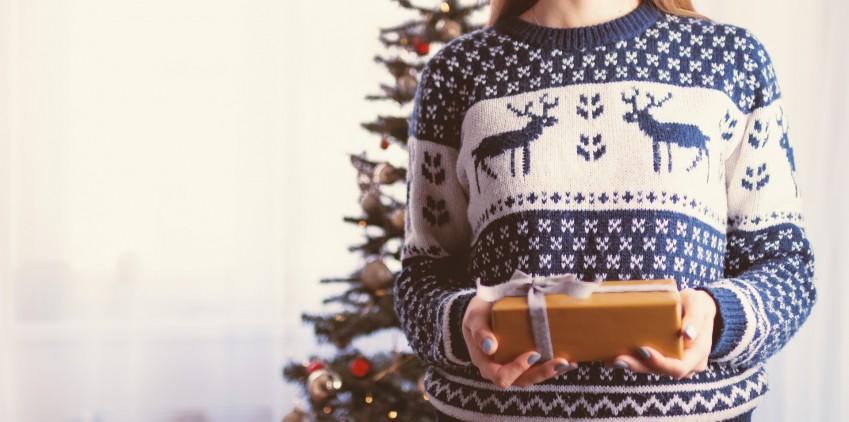 Trattamenti benessere per vivere un dolce Natale