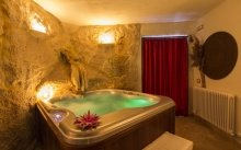 Romantico Week End Benessere ad Assisi