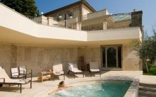 Week end Benessere in Resort 4 stelle provincia di Firenze